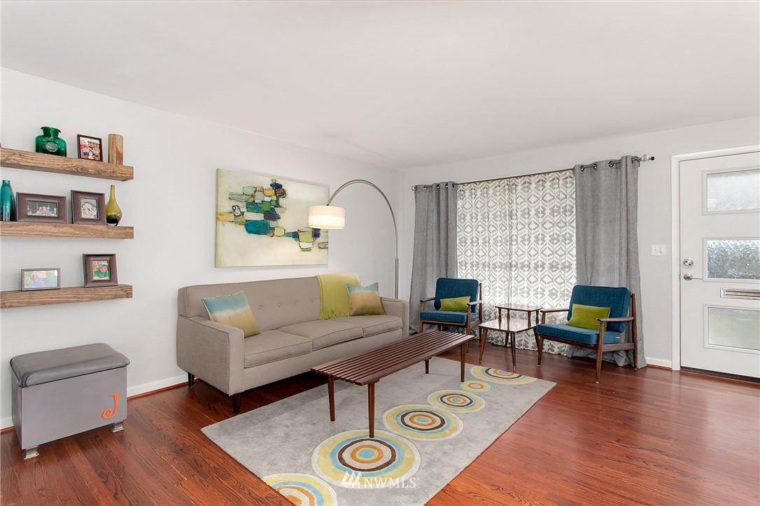 Sold Property   4915 SW Bruce Street Seattle, WA 98136 2