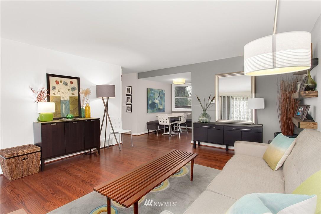 Sold Property   4915 SW Bruce Street Seattle, WA 98136 3