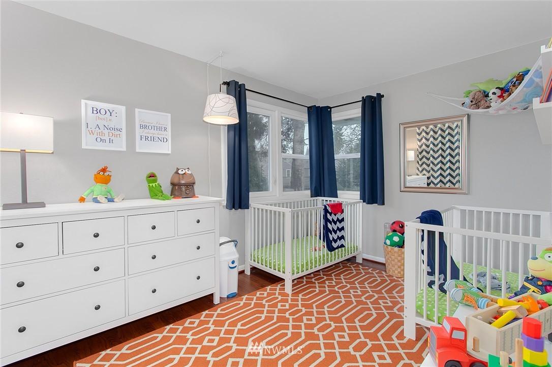 Sold Property   4915 SW Bruce Street Seattle, WA 98136 15