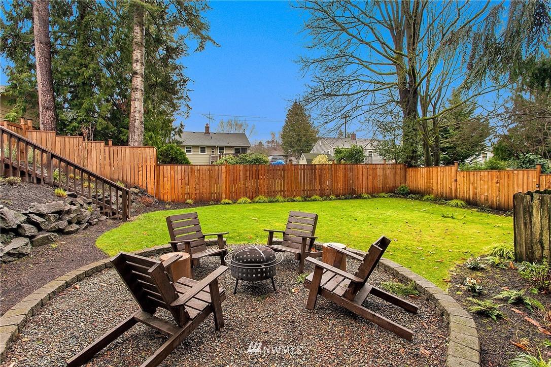 Sold Property   4915 SW Bruce Street Seattle, WA 98136 21