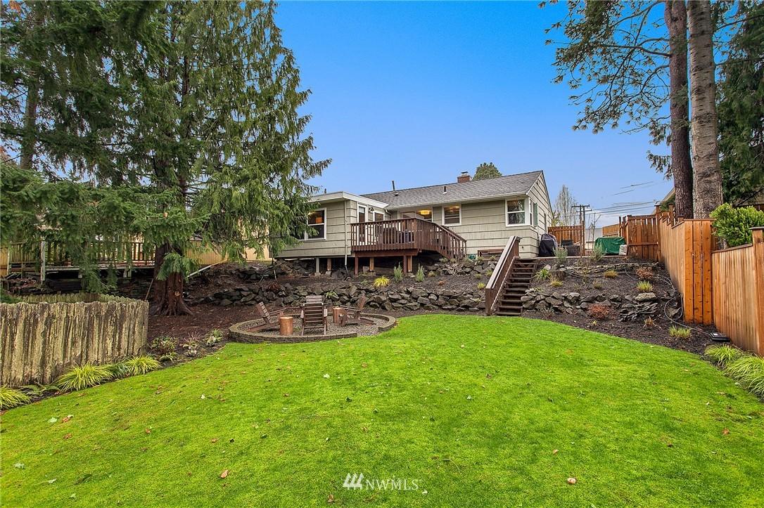 Sold Property   4915 SW Bruce Street Seattle, WA 98136 22
