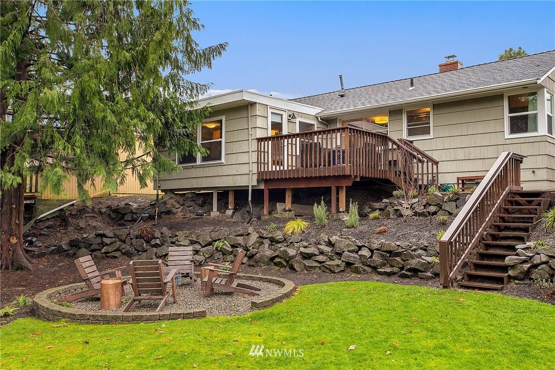 Sold Property   4915 SW Bruce Street Seattle, WA 98136 23