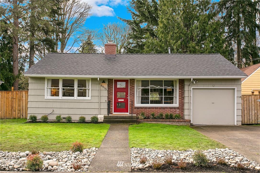 Sold Property   4915 SW Bruce Street Seattle, WA 98136 0