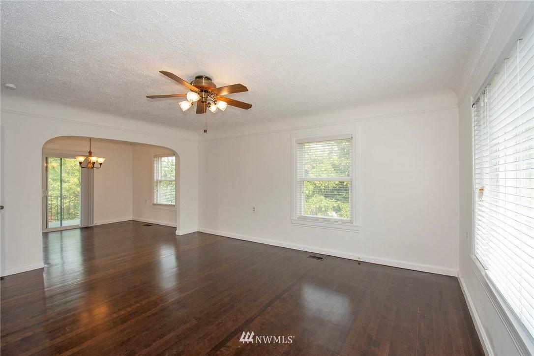 Sold Property   1236 S 101st Street Seattle, WA 98168 2