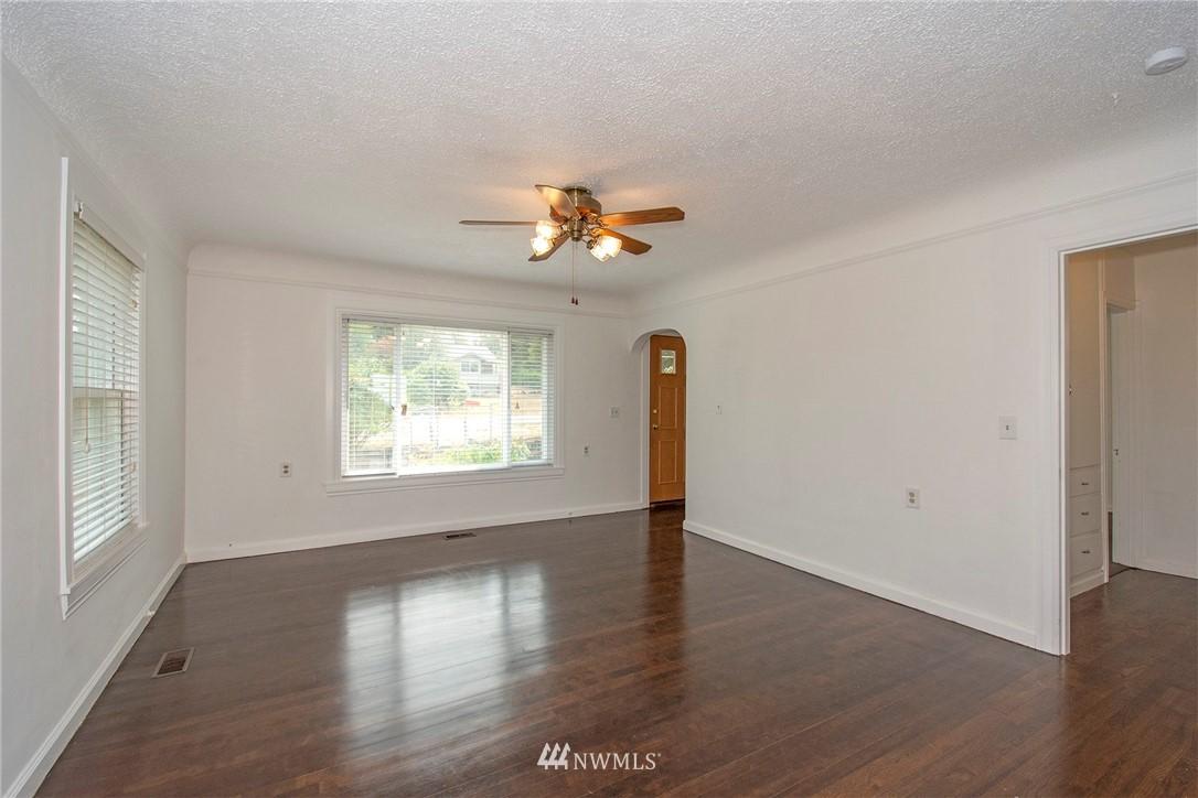 Sold Property   1236 S 101st Street Seattle, WA 98168 3