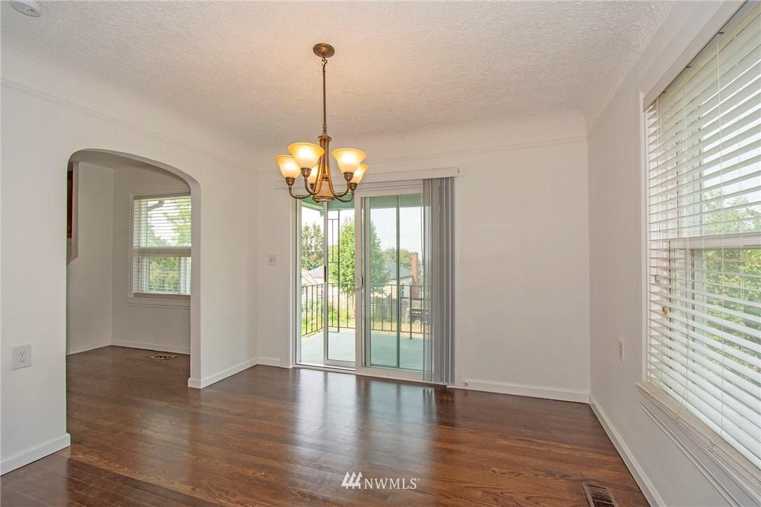 Sold Property   1236 S 101st Street Seattle, WA 98168 4