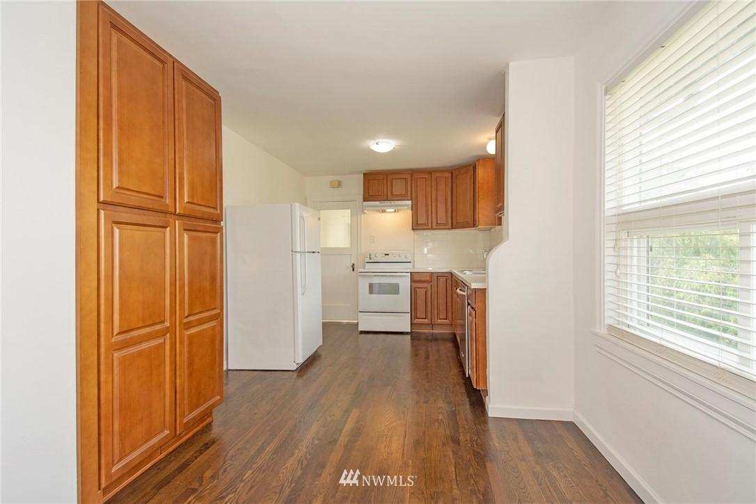 Sold Property   1236 S 101st Street Seattle, WA 98168 5