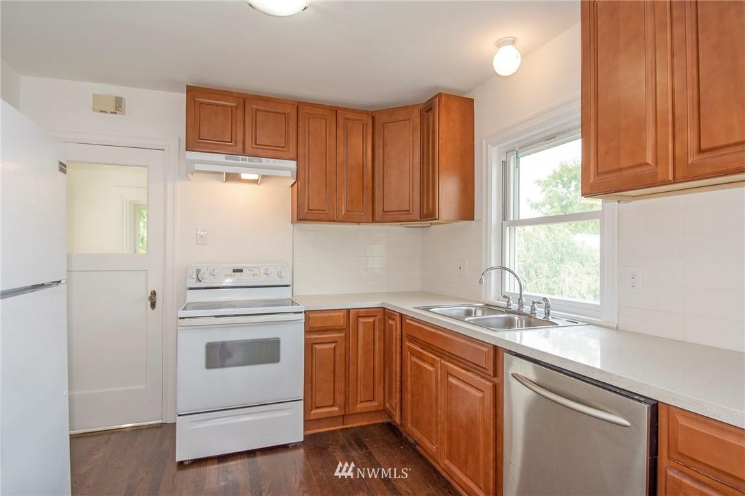 Sold Property   1236 S 101st Street Seattle, WA 98168 6
