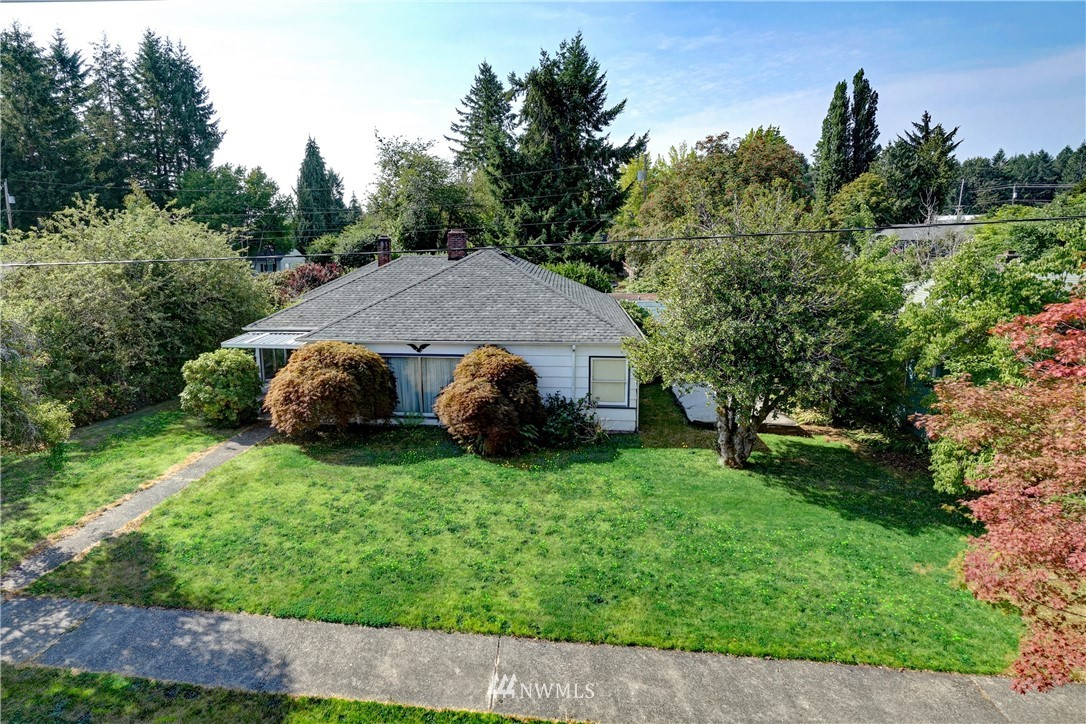 Sold Property | 1603 7th Avenue SW Olympia, WA 98502 23