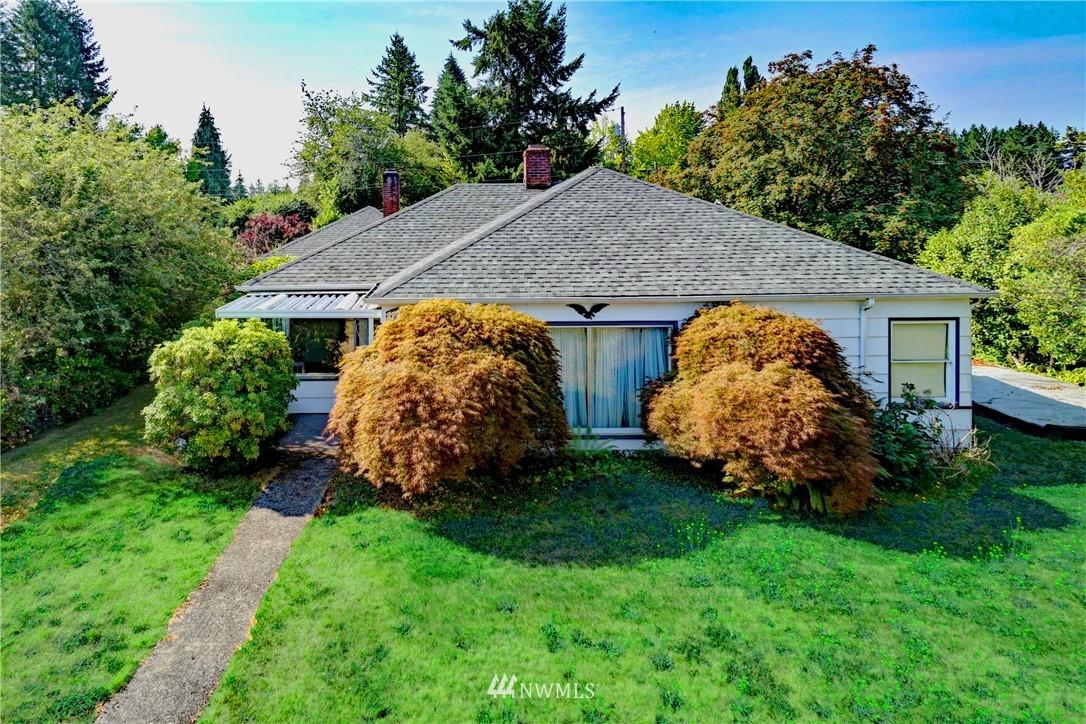 Sold Property | 1603 7th Avenue SW Olympia, WA 98502 0