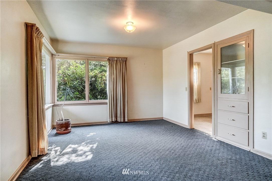 Sold Property | 1603 7th Avenue SW Olympia, WA 98502 5
