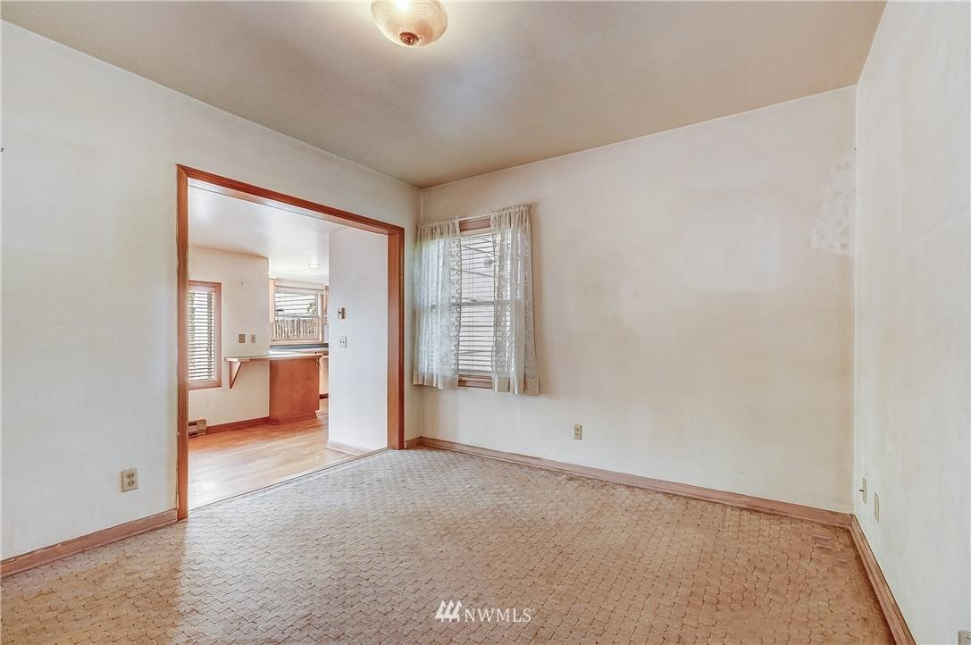 Sold Property | 1603 7th Avenue SW Olympia, WA 98502 7