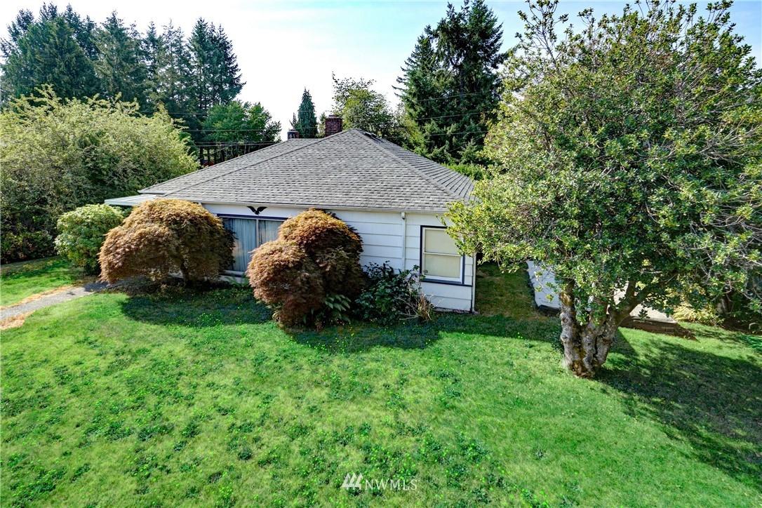 Sold Property | 1603 7th Avenue SW Olympia, WA 98502 22