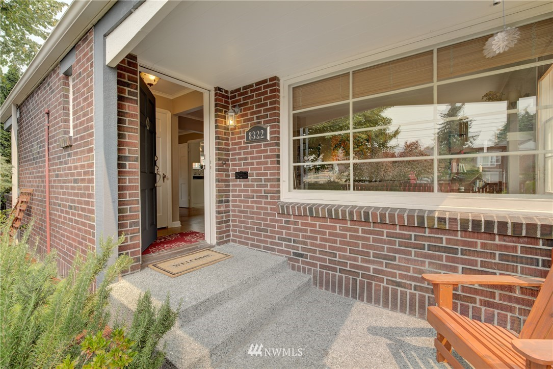 Sold Property | 8322 24th Avenue NW Seattle, WA 98117 1