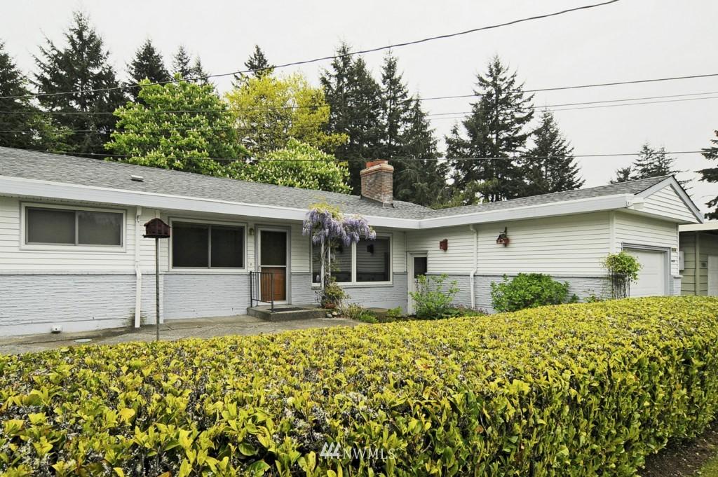 Sold Property | 19134 2nd Avenue NW Shoreline, WA 98177 0