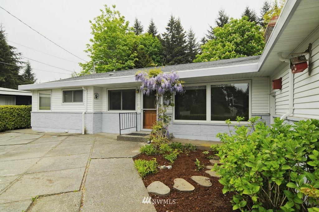 Sold Property | 19134 2nd Avenue NW Shoreline, WA 98177 1