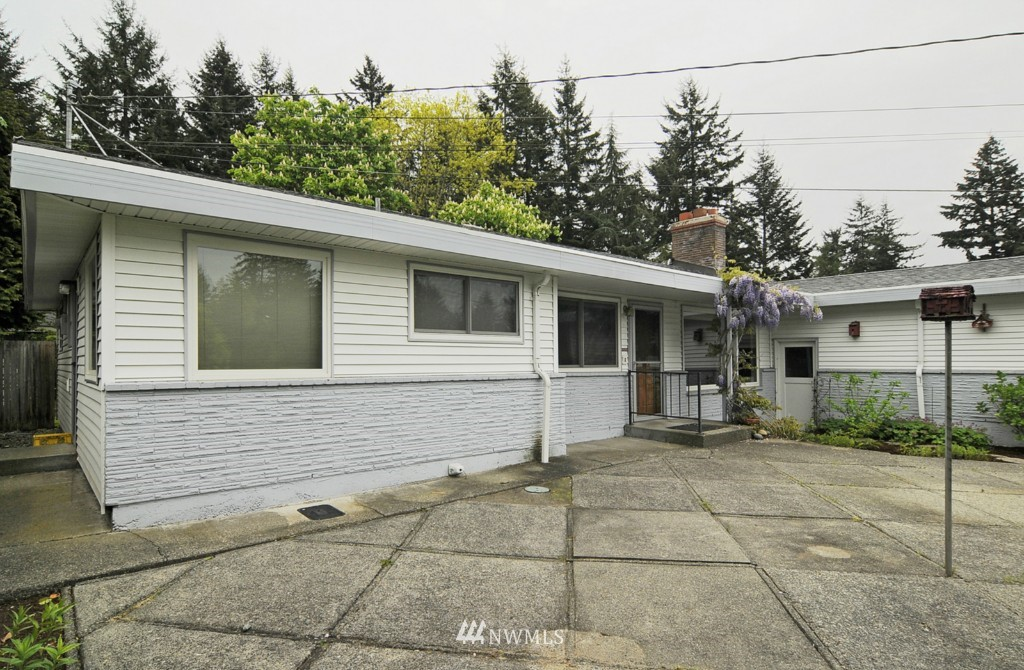 Sold Property | 19134 2nd Avenue NW Shoreline, WA 98177 2