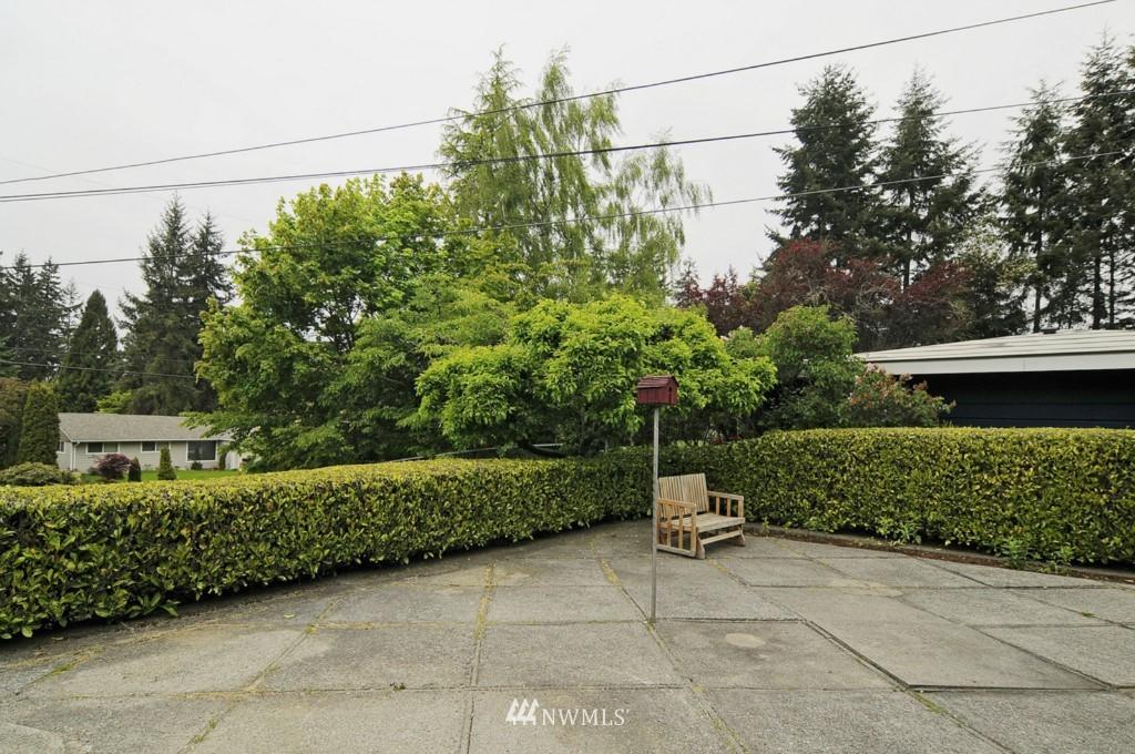 Sold Property | 19134 2nd Avenue NW Shoreline, WA 98177 3