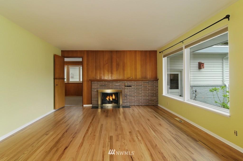 Sold Property | 19134 2nd Avenue NW Shoreline, WA 98177 5