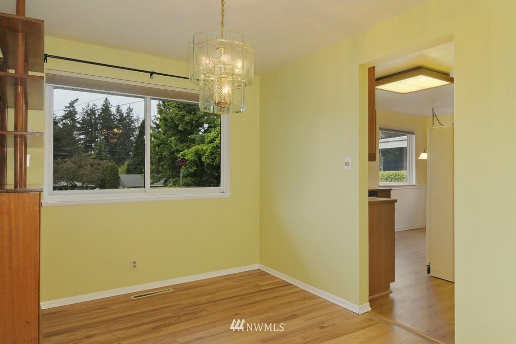 Sold Property | 19134 2nd Avenue NW Shoreline, WA 98177 7