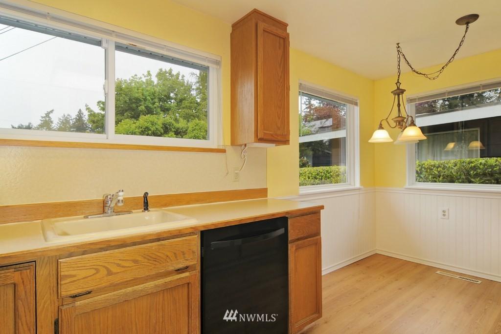 Sold Property | 19134 2nd Avenue NW Shoreline, WA 98177 8