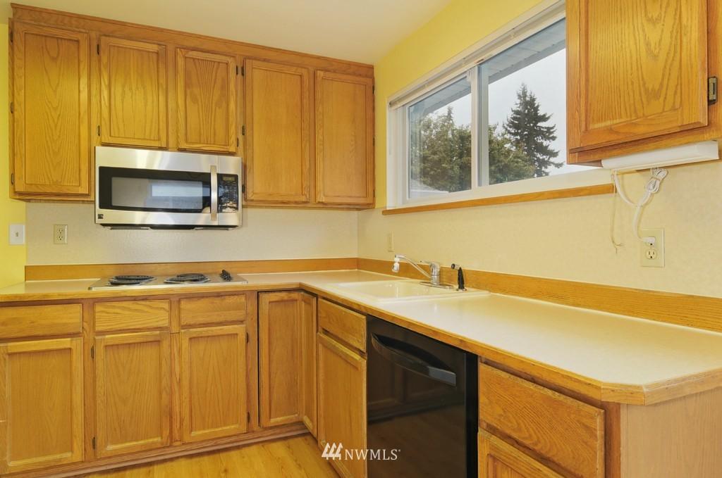 Sold Property | 19134 2nd Avenue NW Shoreline, WA 98177 9