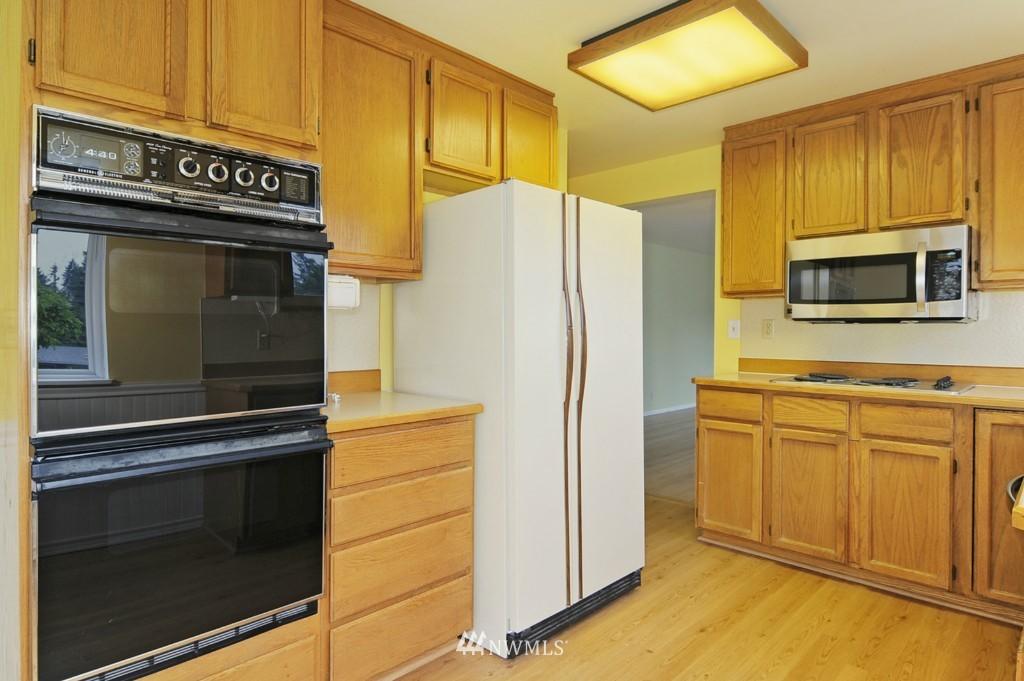 Sold Property | 19134 2nd Avenue NW Shoreline, WA 98177 10