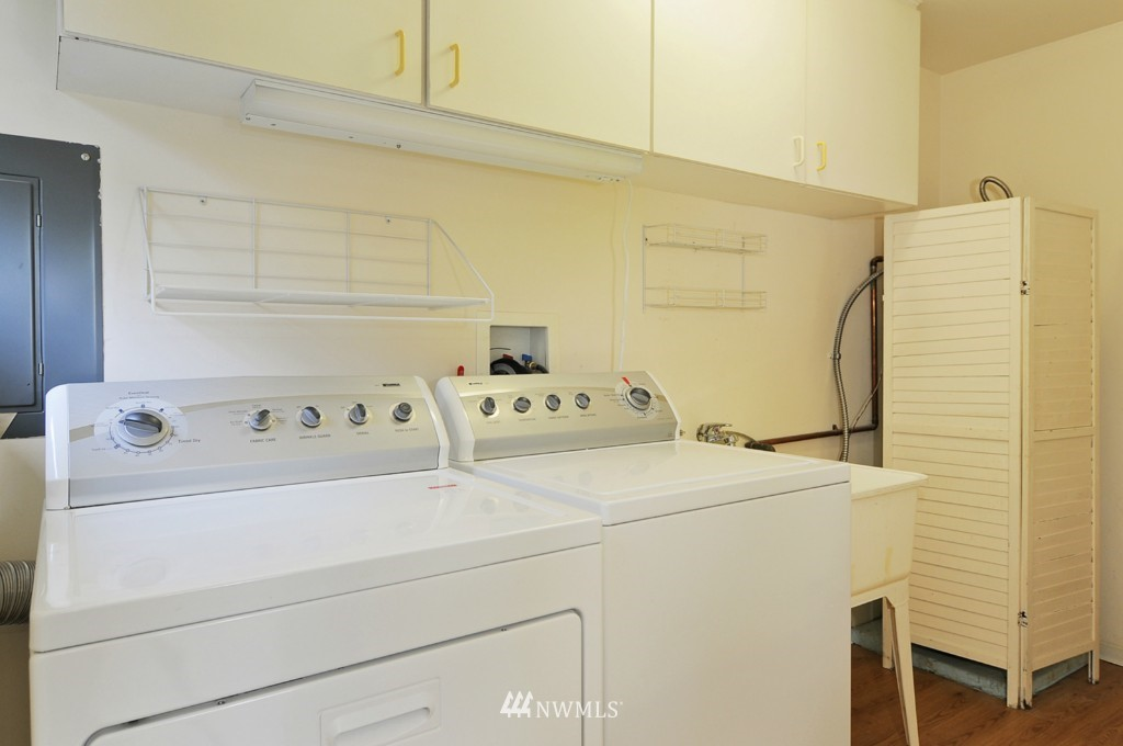 Sold Property | 19134 2nd Avenue NW Shoreline, WA 98177 11