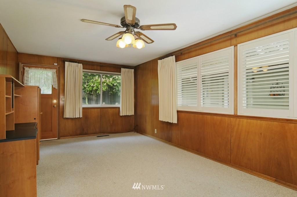 Sold Property | 19134 2nd Avenue NW Shoreline, WA 98177 12