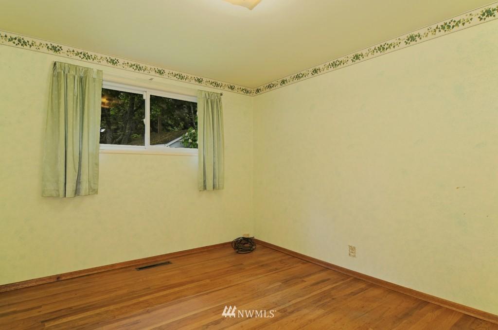 Sold Property | 19134 2nd Avenue NW Shoreline, WA 98177 14