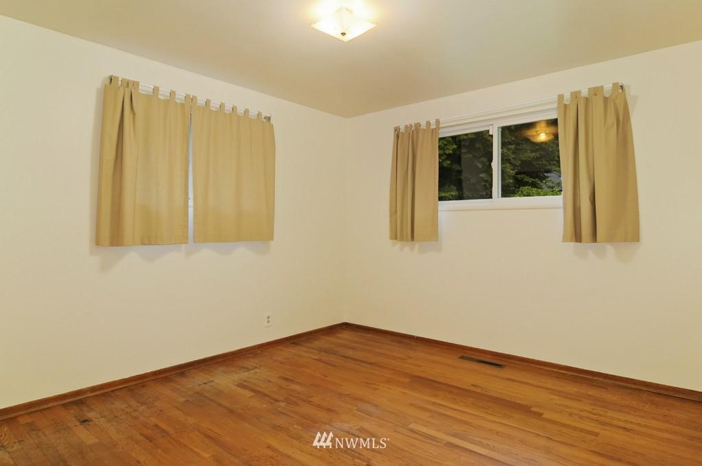 Sold Property | 19134 2nd Avenue NW Shoreline, WA 98177 15