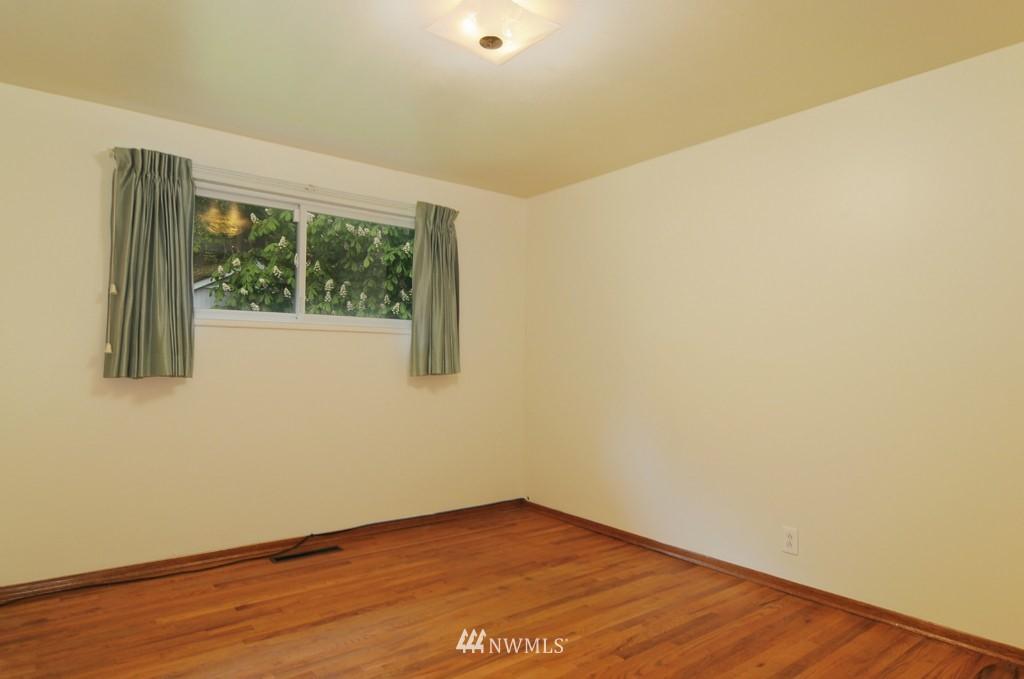 Sold Property | 19134 2nd Avenue NW Shoreline, WA 98177 16