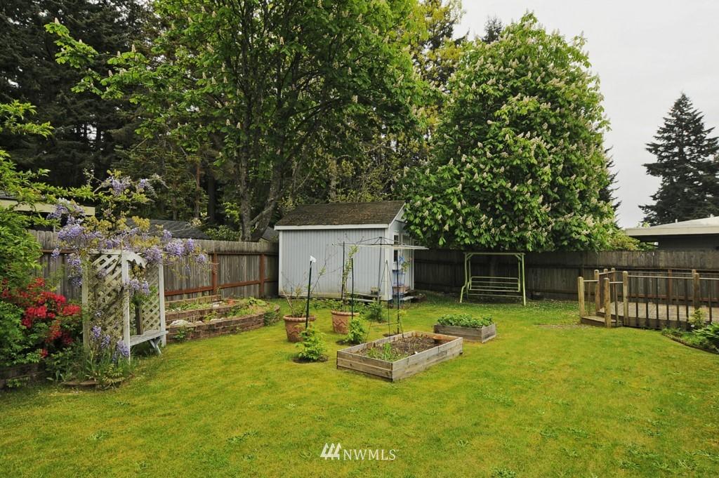 Sold Property | 19134 2nd Avenue NW Shoreline, WA 98177 19
