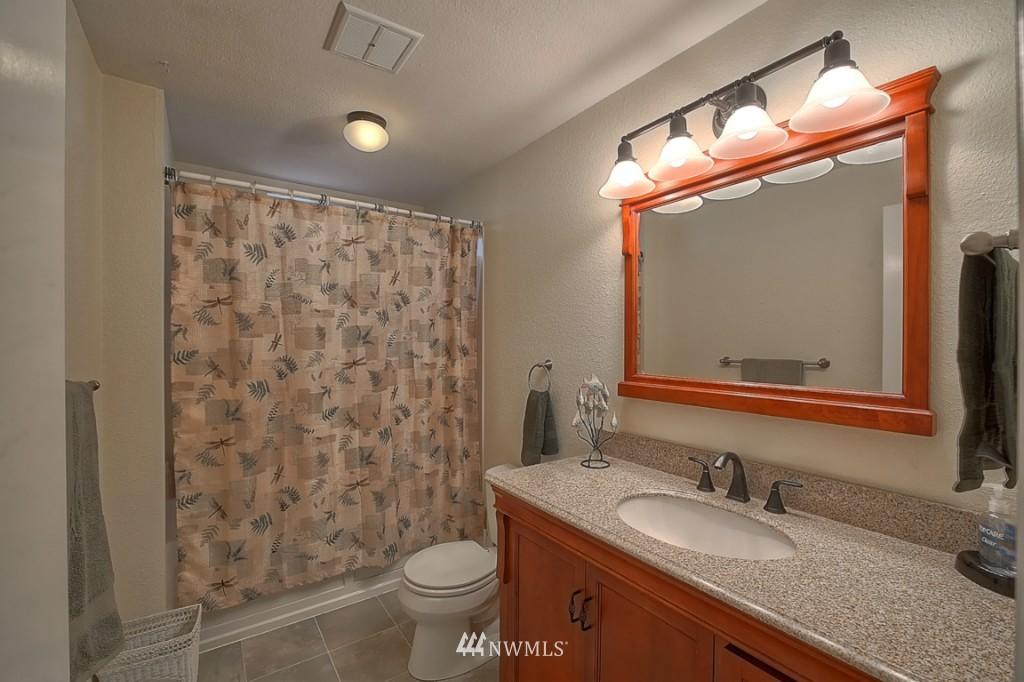 Sold Property | 3011 NE 194th Street Seattle, WA 98155 11