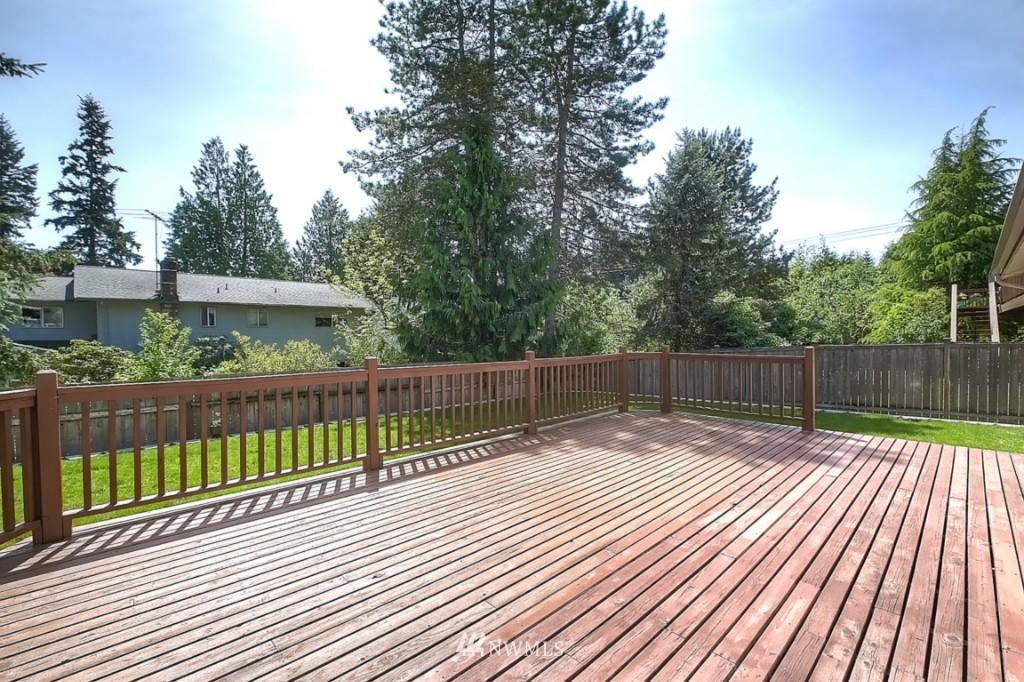 Sold Property | 3011 NE 194th Street Seattle, WA 98155 14