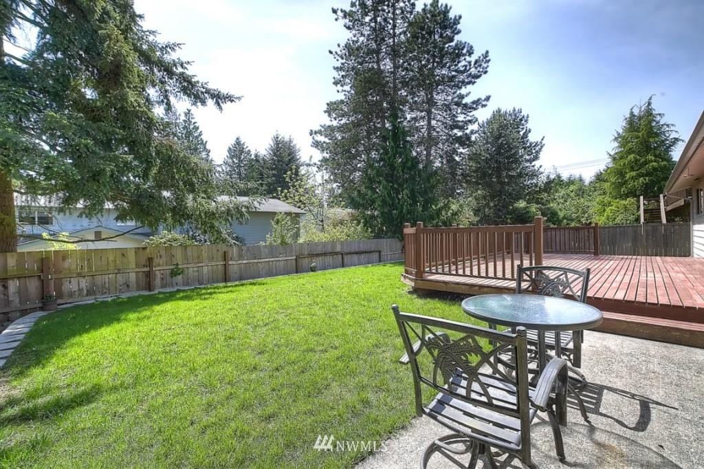 Sold Property | 3011 NE 194th Street Seattle, WA 98155 15