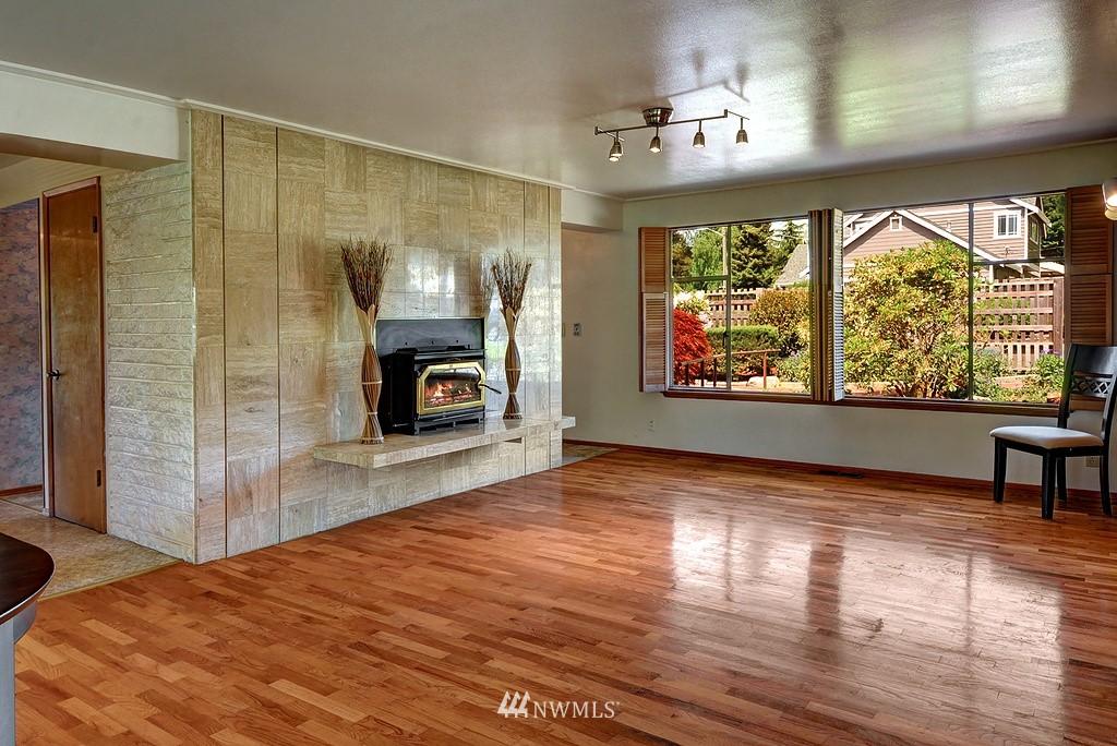 Sold Property   20028 18th Avenue NW Shoreline, WA 98177 1