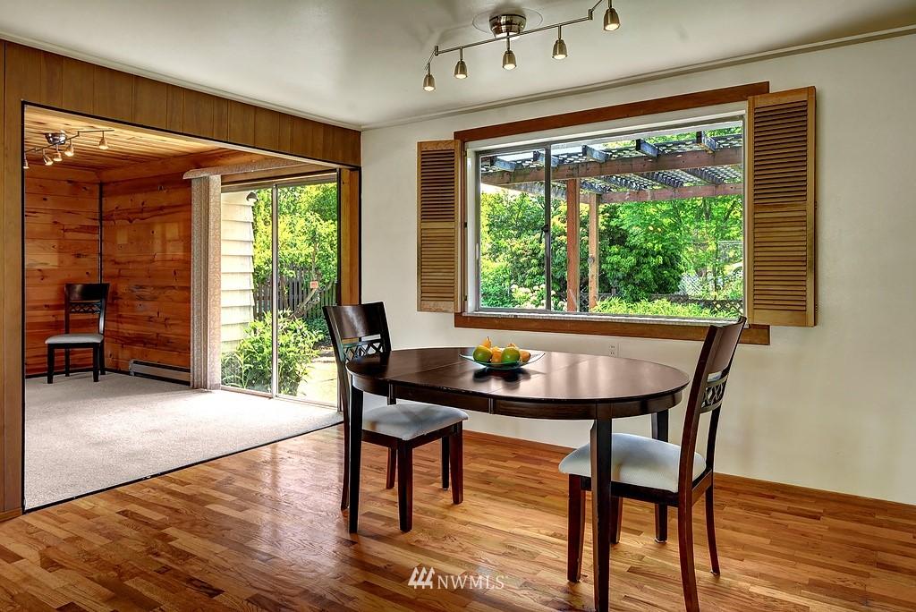 Sold Property   20028 18th Avenue NW Shoreline, WA 98177 2