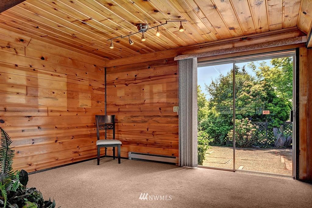 Sold Property   20028 18th Avenue NW Shoreline, WA 98177 3
