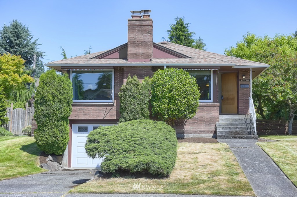 Sold Property | 12718 12th Avenue NW Seattle, WA 98177 0