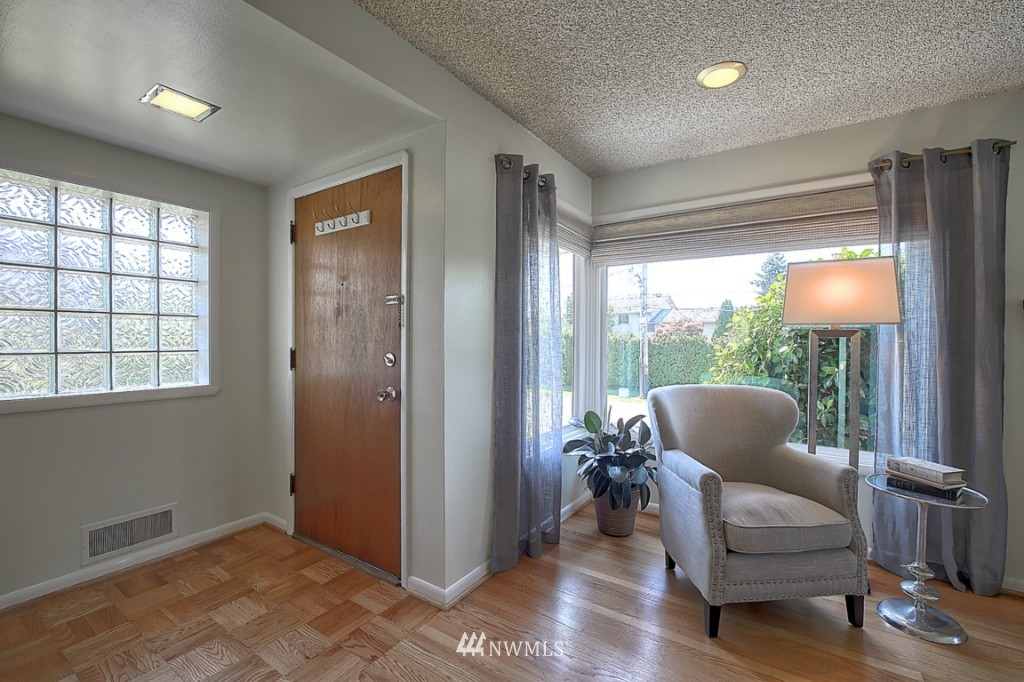 Sold Property | 12718 12th Avenue NW Seattle, WA 98177 1