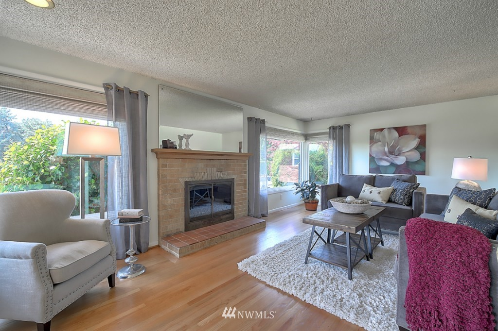 Sold Property | 12718 12th Avenue NW Seattle, WA 98177 2