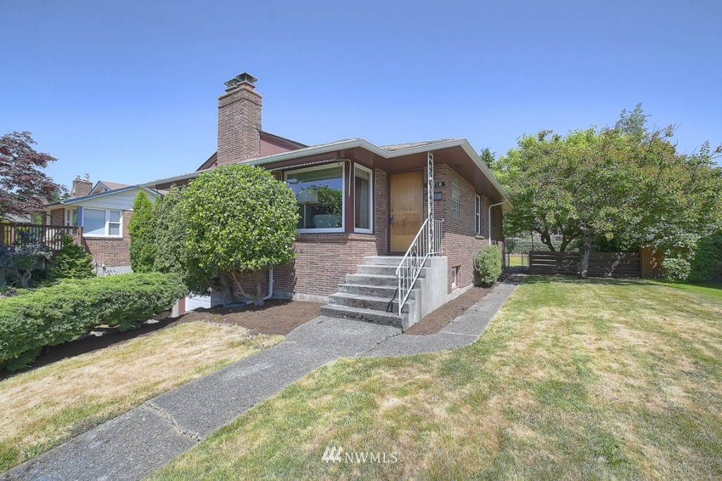 Sold Property | 12718 12th Avenue NW Seattle, WA 98177 15
