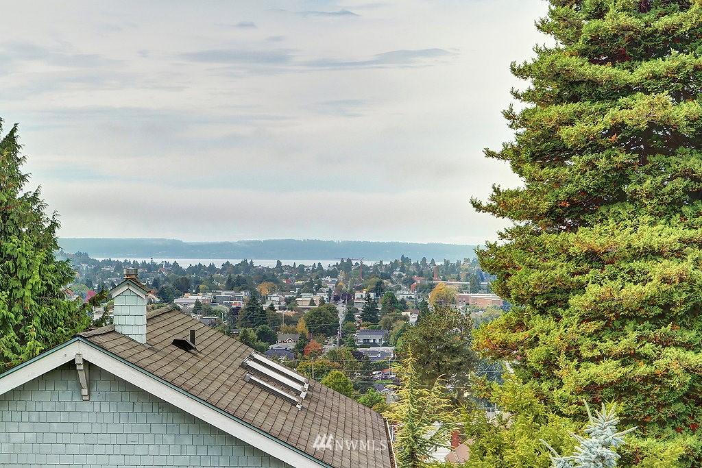 Sold Property | 6247 Palatine Avenue N Seattle, WA 98103 1