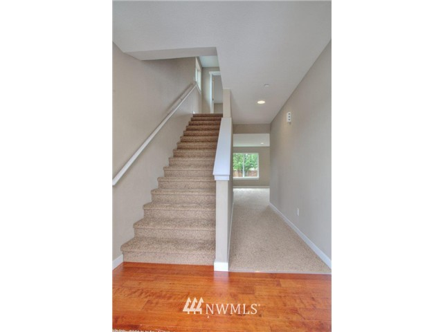 Sold Property | 436 Butte Avenue Pacific, WA 98047 1