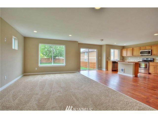 Sold Property | 436 Butte Avenue Pacific, WA 98047 2