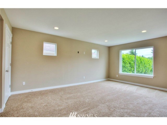 Sold Property | 436 Butte Avenue Pacific, WA 98047 3
