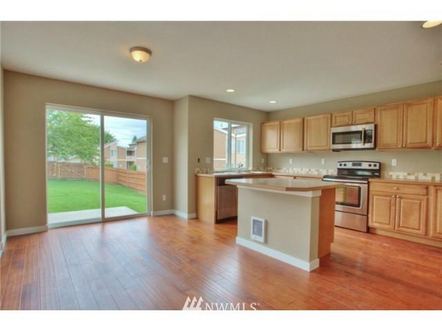 Sold Property | 436 Butte Avenue Pacific, WA 98047 4