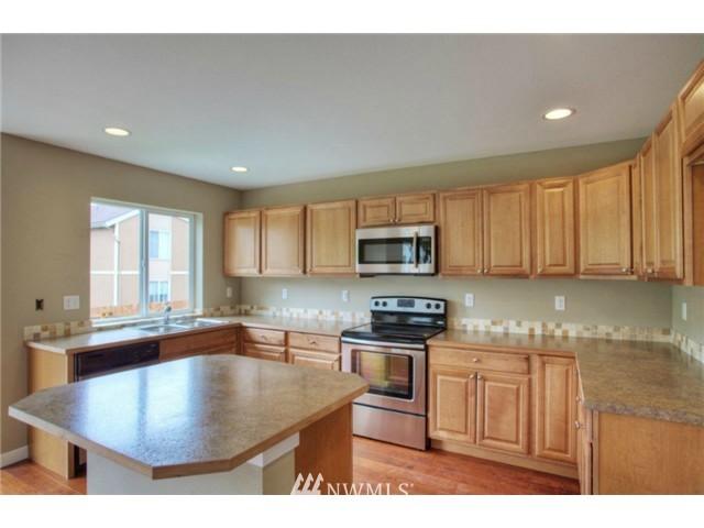 Sold Property | 436 Butte Avenue Pacific, WA 98047 5