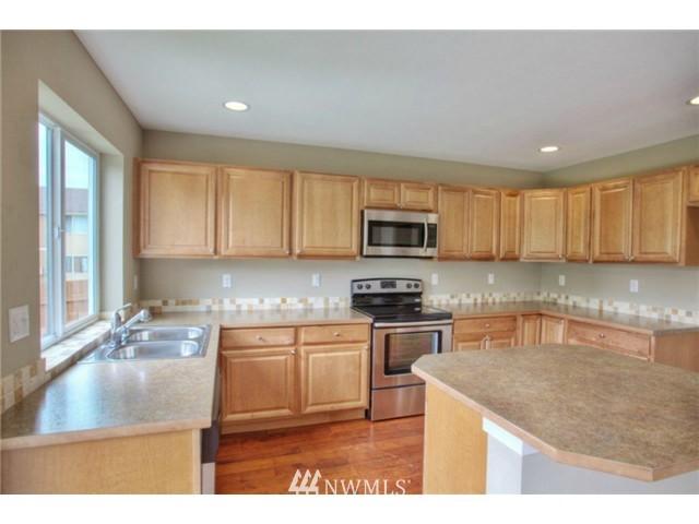 Sold Property | 436 Butte Avenue Pacific, WA 98047 6